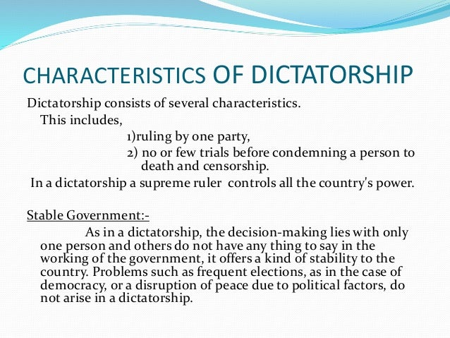 a definition of democracy britannicas online encyclopedia Doctrine definition, a particular principle,  no doctrine about defending freedom and democracy  online etymology dictionary,.