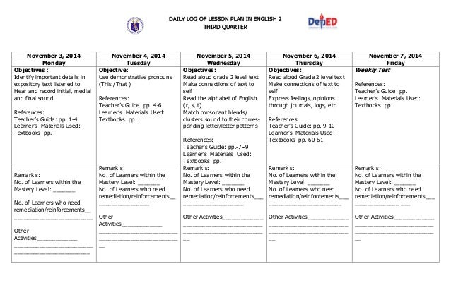lesson plan grammar being healthy In this lesson plan, pupils learn about a healthy diet and the origin of different foods while practicing the present tense, expressions of frequency, food vocabulary, time and days of.