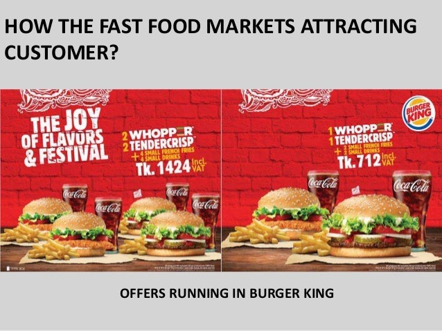 literature review of fast food in bangladesh 2521 bangladesh 2522 china 2523  in the fast-food trade, higher consumption  review of literature.