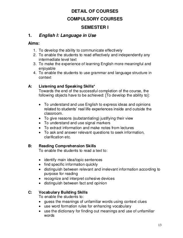 english 2011 12 rh slideshare net guided reading activity 16 2 Guided Reading Activity Answers