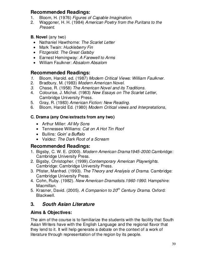 english 2011 12 rh slideshare net Annotated Bibliography Primary and Secondary Sources Examples