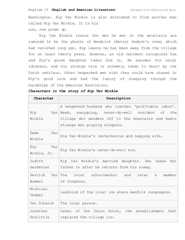 literature essay topics co literature essay topics