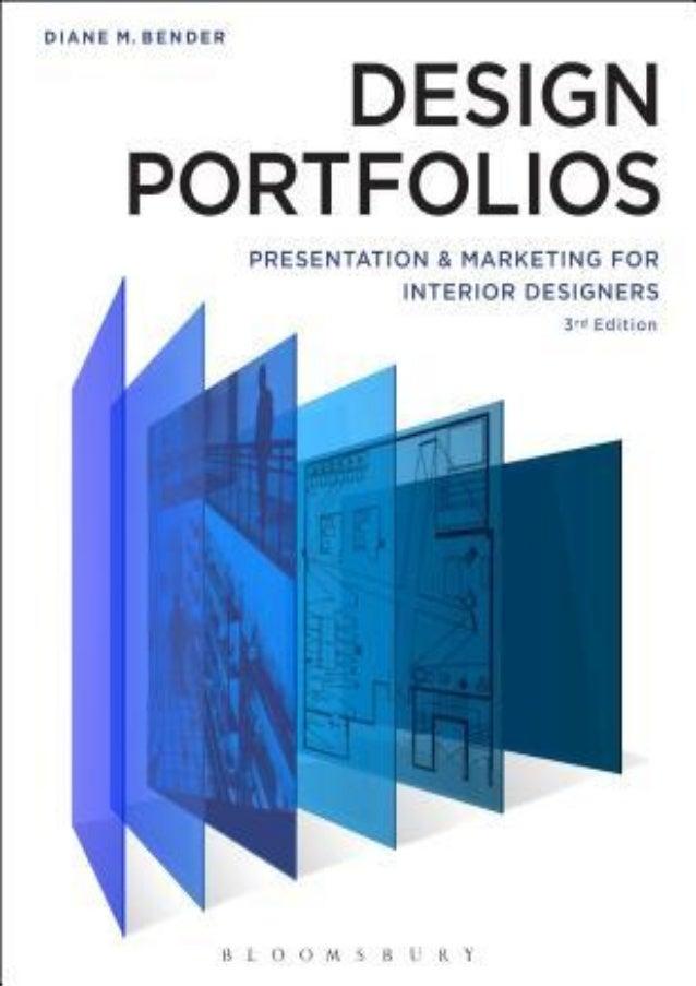 English Books Download Pdf For Free Design Portfolios Presentation A