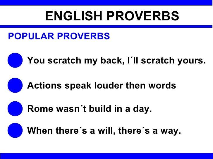 english essays based on proverbs Based on proverbs essays english votre debat est passionnant mais une fois encore : n'essayez pas ceci avec un beninois c'est un conseil d'ami.