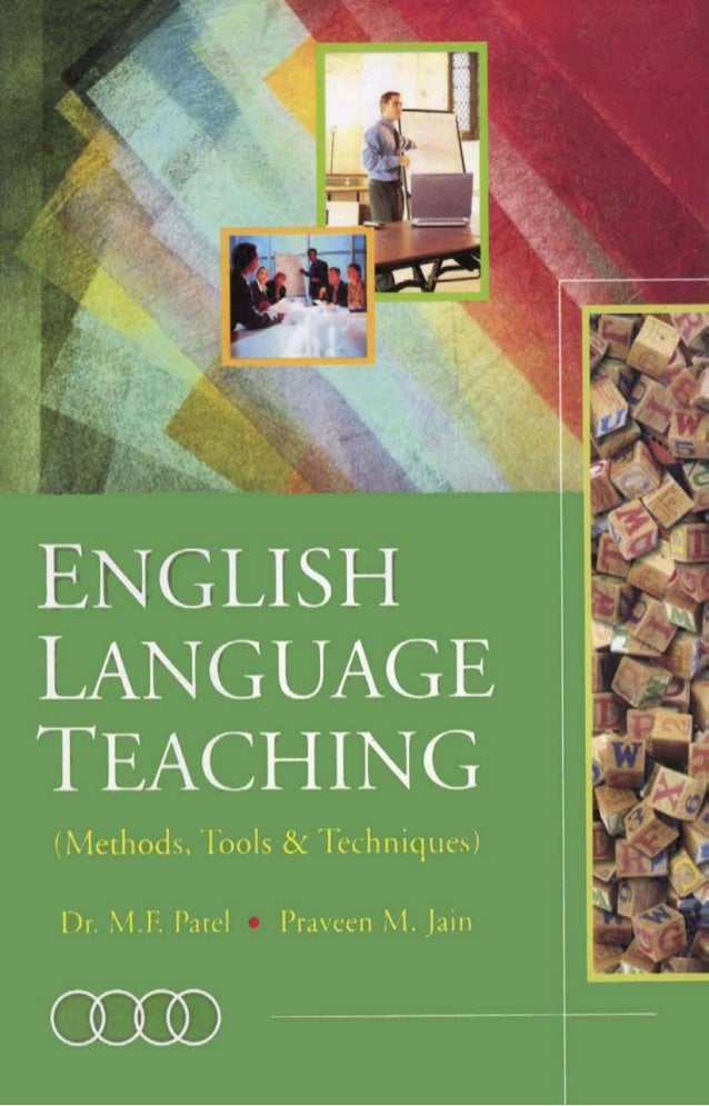 situation of english language teaching The views and situation of english language teaching and learning besides, interviews were conducted with the teachers and english teaching sessions were observed using an observation.