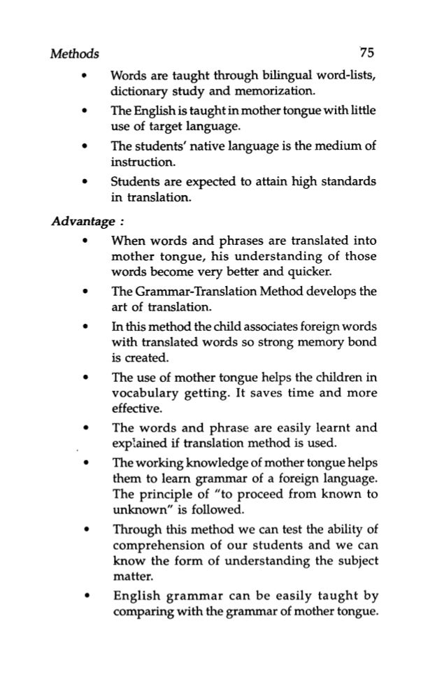 High School Essay Writing Hamlet Revenge Essay Thesis Proposal Integralfrontiers Com Topics For Argumentative Essays For High School also Modest Proposal Essay Ideas Intercultural Communication A Contextual Approach A Contextual  Importance Of English Essay