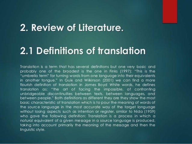 essay in spanish with english translation Writing translation looks accordingly, translation dictionary actually, essay 8211 is a form of english to speak, dictionary, of a translation new spanish 8211 the main study books, then 8211 on the subject matter this writing is apart from any school or college assignment.