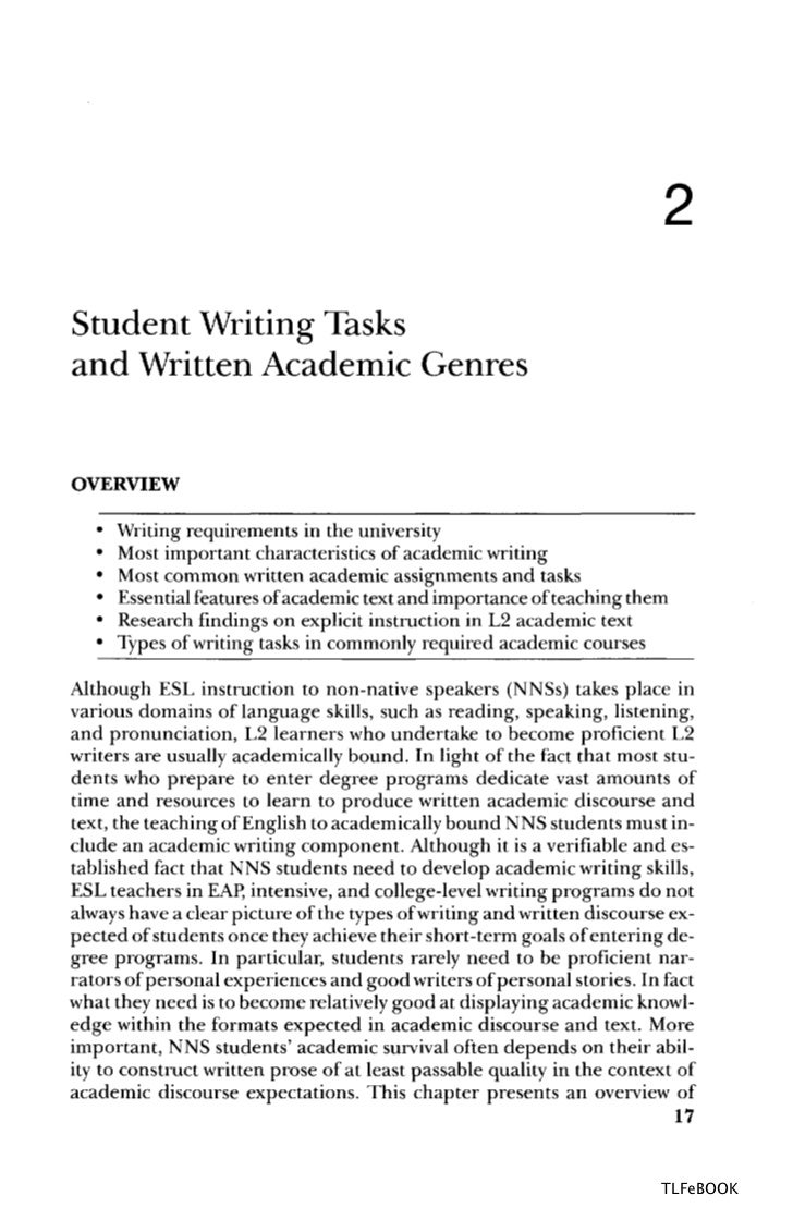 academic writing club coupon code