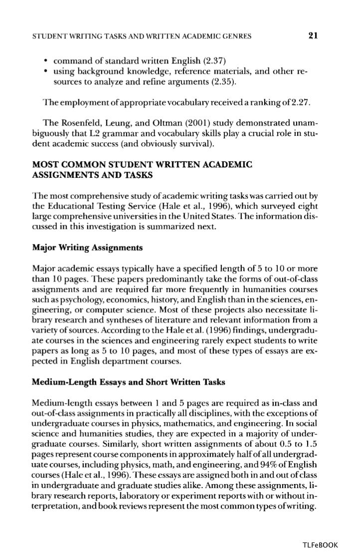 academic writer job definition and examples of academic writing  academic writer job definition and examples of academic writing academic writing 17 best ideas about academic writing vocabulary