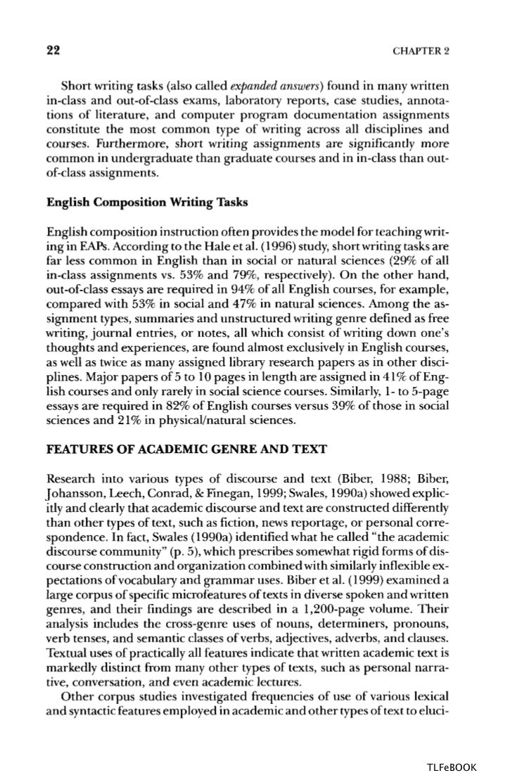 academic writing online practice Ielts writing about the ielts the essay can be slightly more personal in style than the academic writing task 2 essay see ielts marking schemes read these articles explaining how to answer the writing questions advertisements ielts writing practice general part 1, test 1 general part.