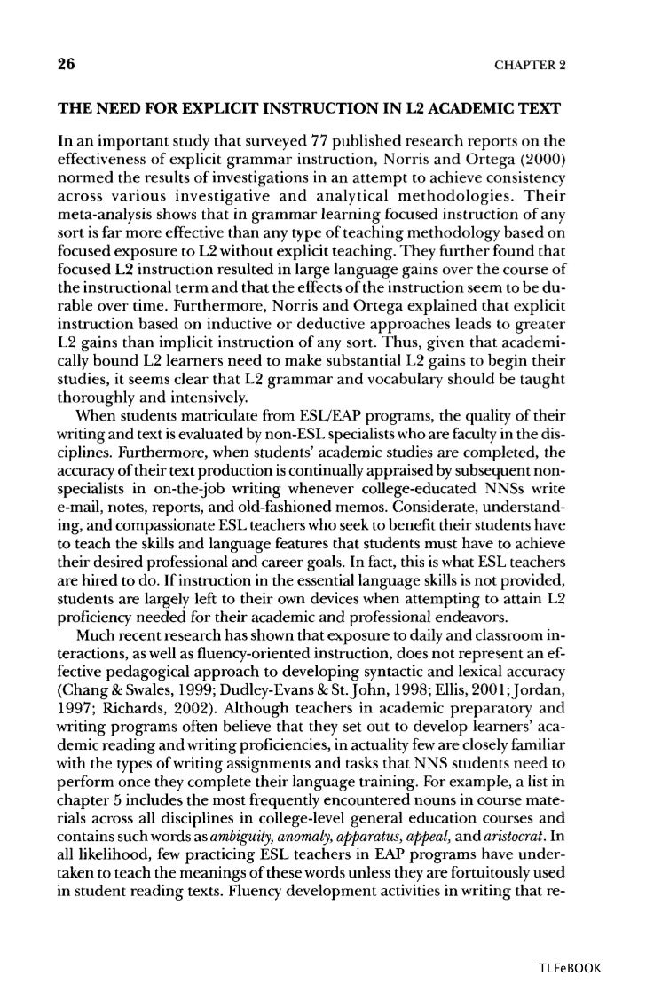 empirical studies essay This page is brought to you by the owl at purdue ( ) when printing this page, you must include the entire legal notice at bottom psychology is based on the study of human behaviors as a social science, experimental psychology uses empirical inquiry to help understand.