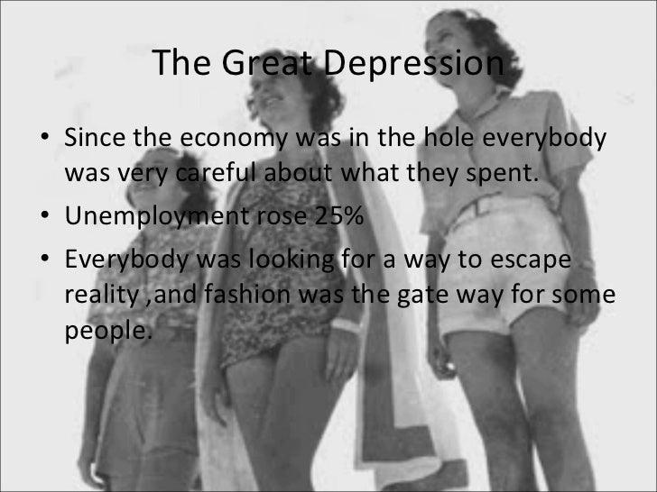 the great depression and restoration of the american economy in the decade of the 1930s For the decade of the 1930s as a the war forever banished the depression and ignited the economic after-burners that propelled the american economy to unprecedented heights of ,which recounts the history of the united states in the two great crises of the great depression and world.