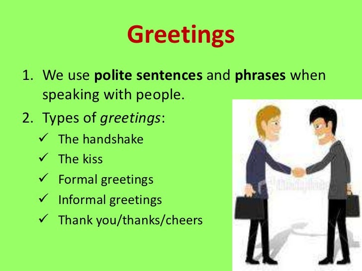 Different types of greetings in english images greeting card designs different types of greetings in english images greeting card designs different types of greetings in english m4hsunfo