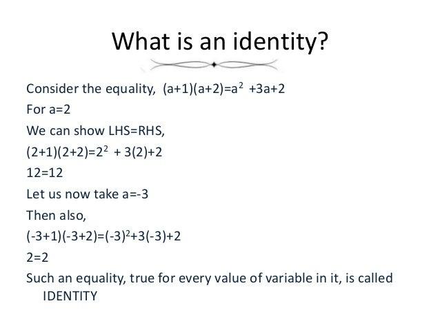 @@IDENTITY (Transact-SQL)