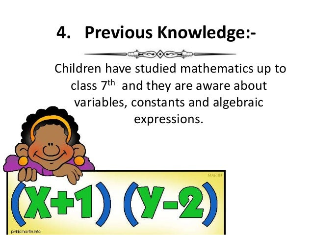 mathematic lesson plan Common core-aligned math lesson plan: what is it the enactment of the common core state standards in forty-four states and washington dc has changed the.