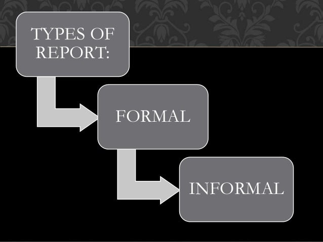 types of book report projects Book report example in contempt book report book written by chris darden this report is based upon the book in contempt,  book report examples - essays of all types.