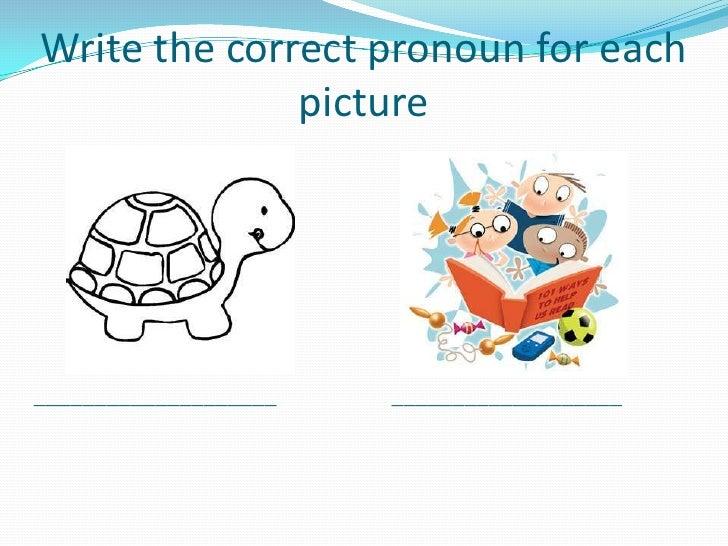 how to use correct english