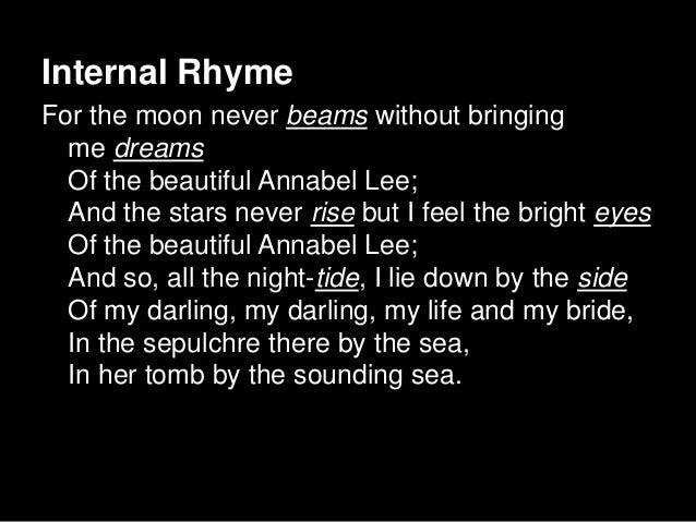 Annabel night end - 1 part 6
