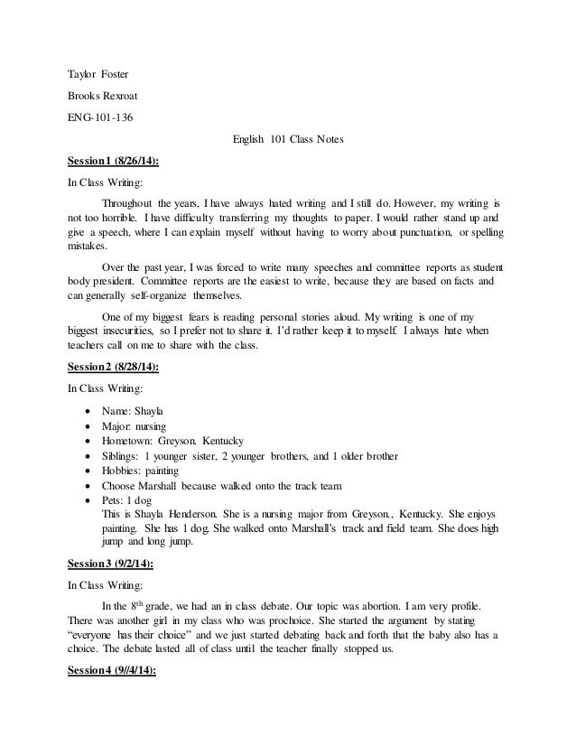 final portfolio reflective essay cover letter   Nicholas Gomez     Portfolio Cover Letter Correctly Top    Download Free Example Doc Word Free Pdf Ideas