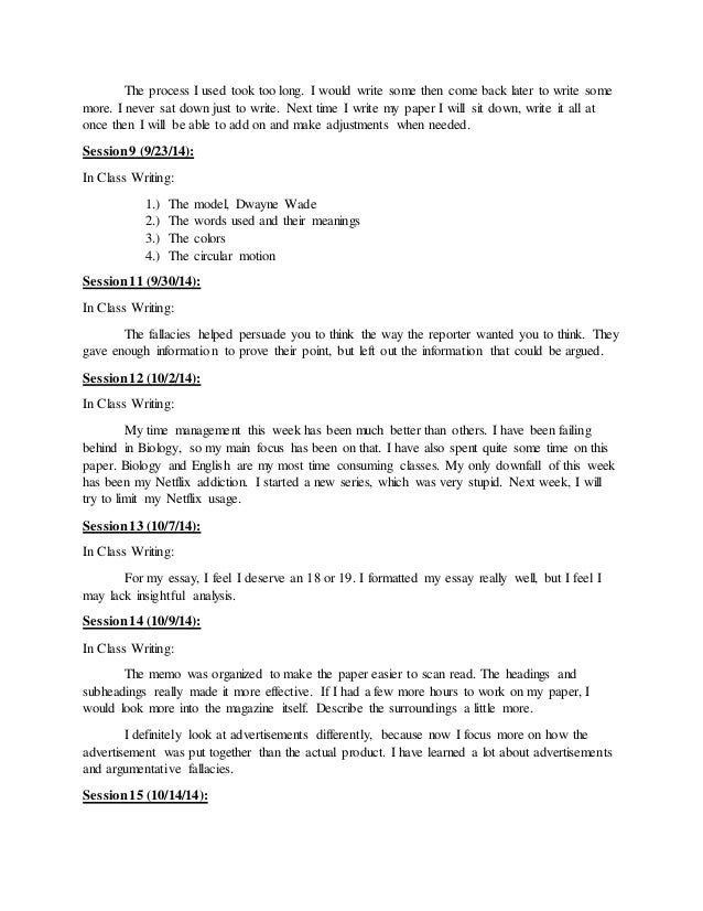 English 101 essay writing prompts