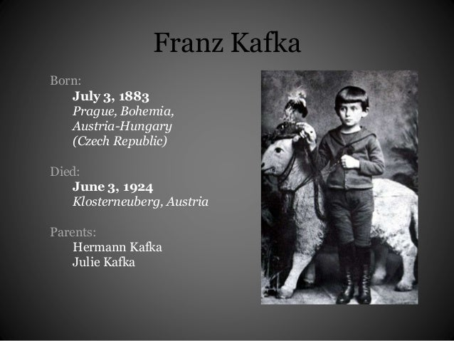an analysis of before the law by franz kafka 2016-3-21  spring 2016 gew6901 (kafka seminar): reading kafka  after our in-depth analysis of kafka and   .
