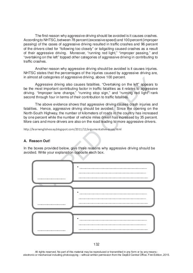 Descriptive Essay Thesis  Argumentative Essay On Health Care Reform also Thesis For Essay English  Second Grading Proposal Essay Examples