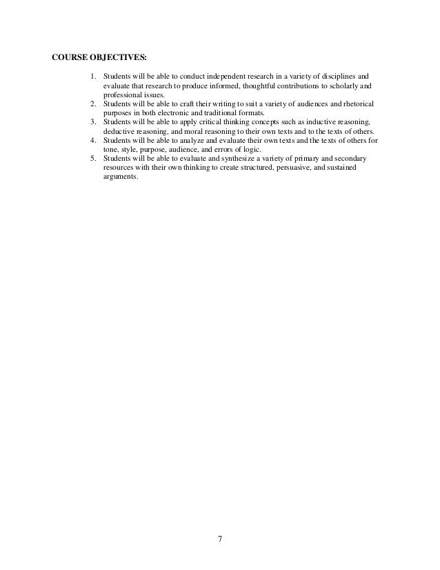 Moral reasoning research paper