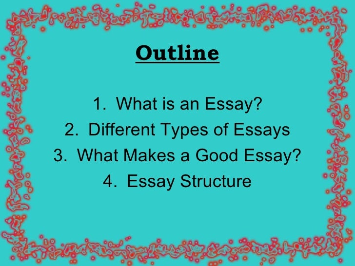Essay Sample For High School Raymond Carver Cathedral Essayjpg Health Care Essay also Should Condoms Be Available In High School Essay Raymond Carver Cathedral Essay  Alle Terrazze  Restaurant  Thesis Statement Examples For Argumentative Essays