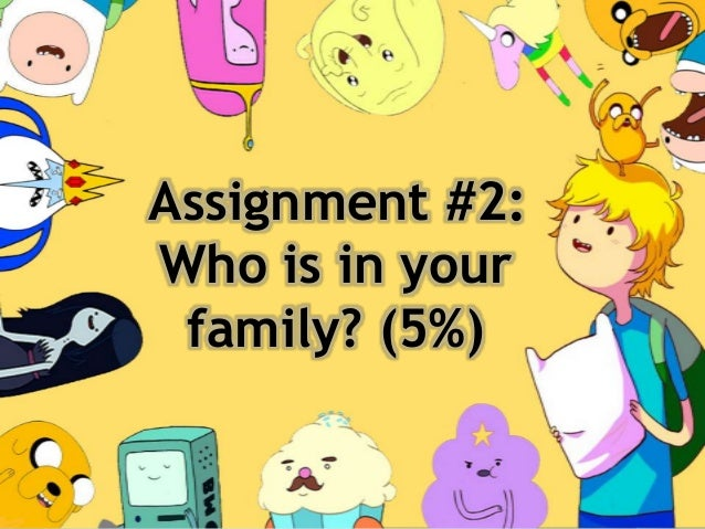 Summer Assignment 2 Research Paper Sample
