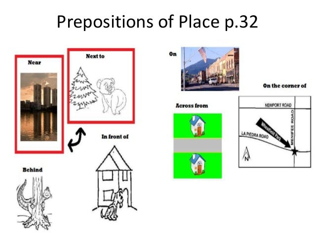applied english 11 lesson 2 The target group of the lesson plan was pre-intermediate english  reading lesson plan-2pdf reading lesson plan-3  applied linguistics, english as a.