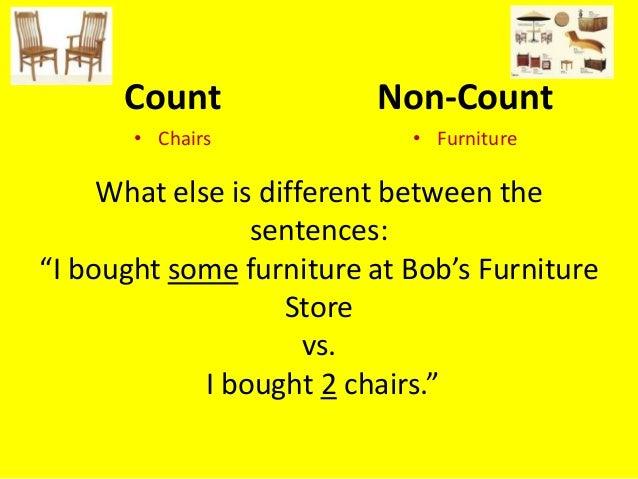 English 2 Lesson 9