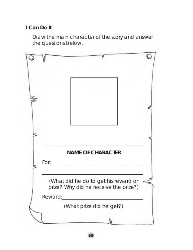 Essay cheap questions