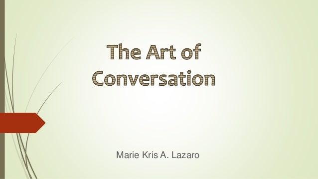 Marie Kris A. Lazaro