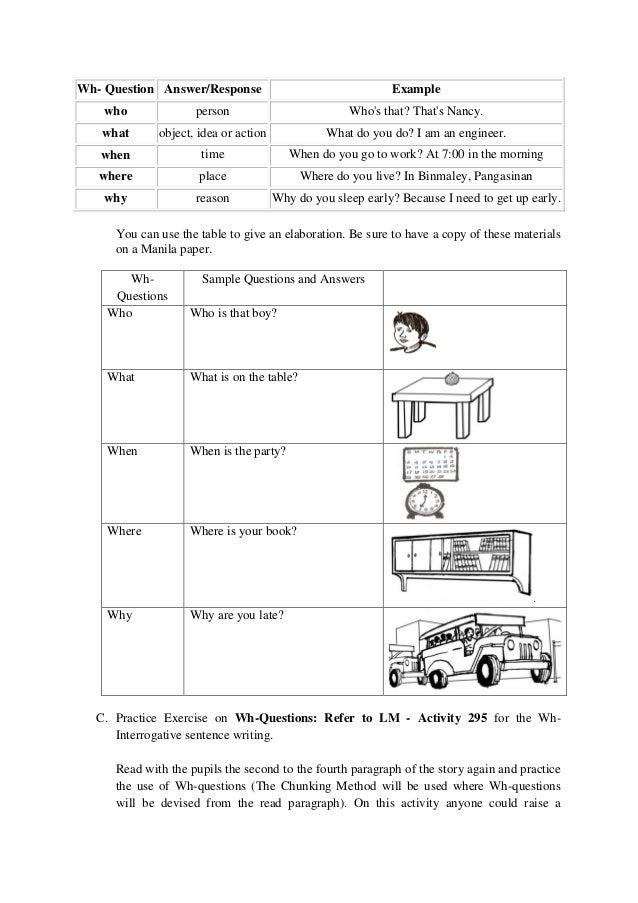 English 3 tg q4