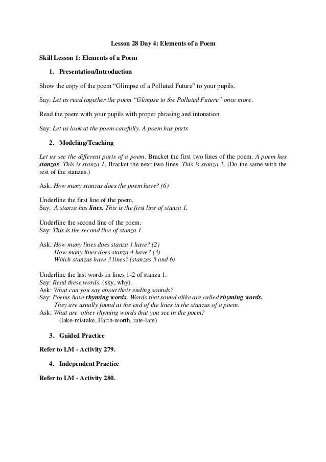 examples topic sentences compare contrast essay topic sentence  examples topic sentences compare contrast essay