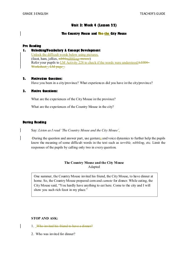 Grammar & Punctuation Worksheets - Daily 3rd Grade Lessons - FULL YEAR