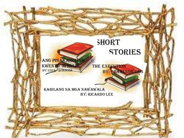 literature after edsa by caren vebz pe alber p