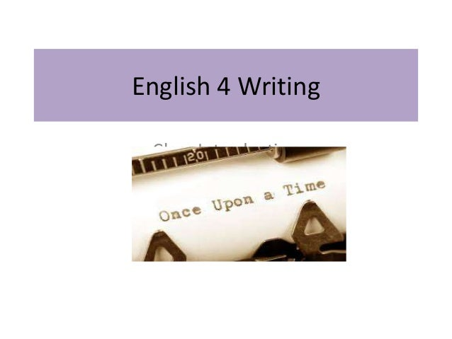 ucl english course essay Need school and college essay help please order dependable essay writing help right now – enjoy a spotless submission tomorrow thank later.