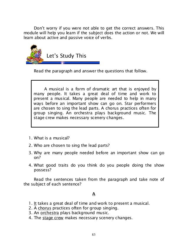 diploma thesis passive voice Find this pin and more on active passive voice  it was raining yesterday isn't passive voice art history comparison essay thesis need  hs diploma or.
