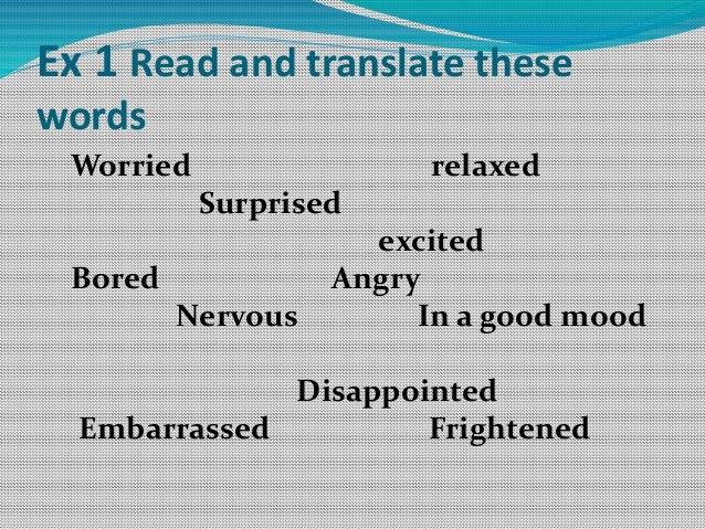 Anglo Link Lesson 4 Homework - image 10