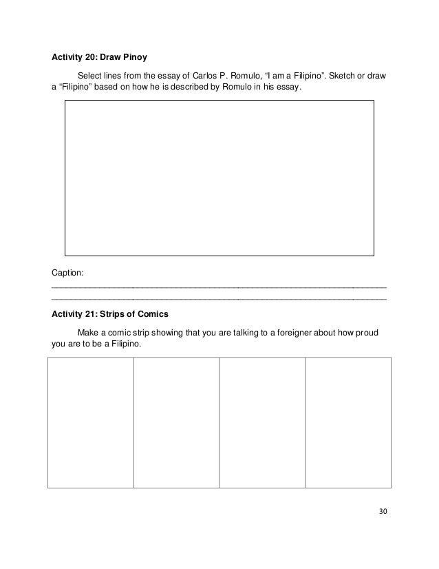 persuasive essay on spouses sharing housework equally For argumentative/persuasive topics military draft, argumentation essay | september 3 spouses sharing housework equally 9.