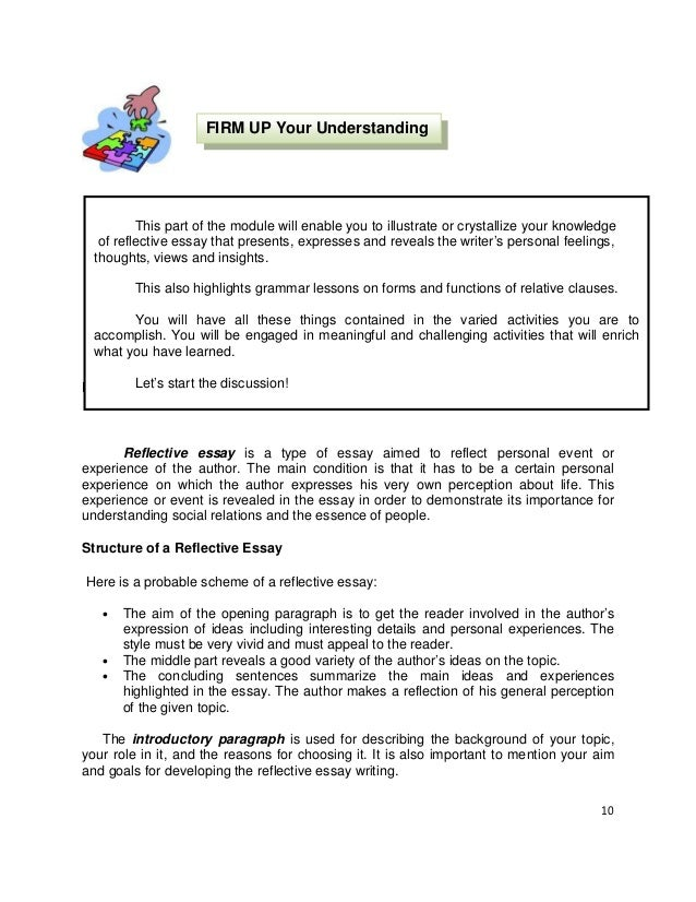 """fourth quarter english interpretive paper essay Click the button above to view the complete essay, speech, term paper,  at the beginning of the quarter,  english: """"a thesis is an interpretive argument about."""