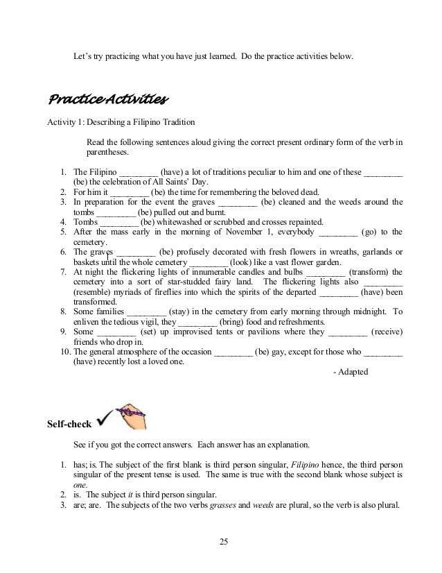 3rd grade reading worksheets free printable ora exacta co - Dolap ...
