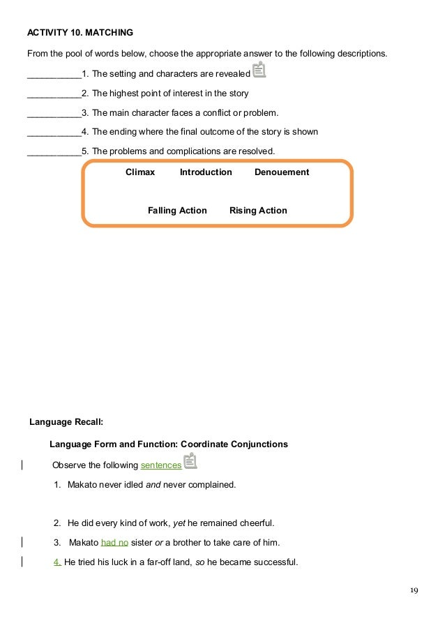 lesson1 short answer • students will identify the vowels associated with specific short vowel sounds materials • lesson 1 letter cards (one set each for teacher and students) • letter-sound practice worksheet • colored pencils (blue, green, red)  answer aloud everyone else, answer silently let's try it [point to m and gesture with an open palm.