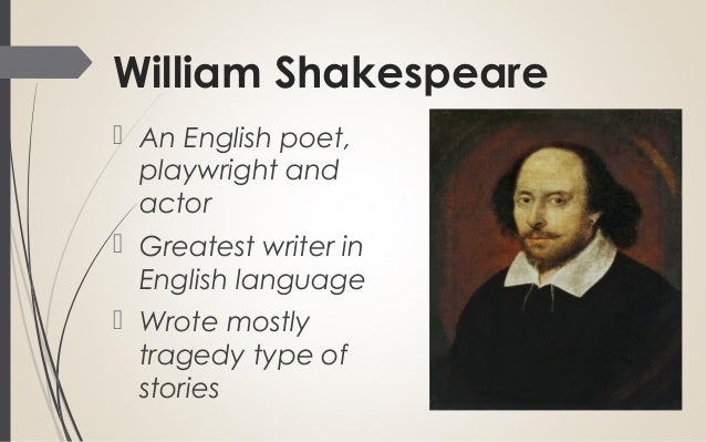 the life and career of william shakespeare Explore shakespeare's life, work and continuing influence with our unique collections and a wealth of blogs, courses, digital tools and online communities.