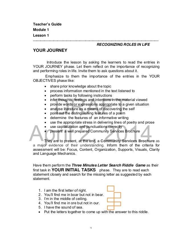 photo regarding The Dash Poem Printable Pdf titled ENG Quality9 Academics Direct