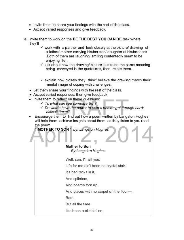 english 9 teacher s guide