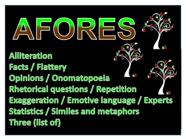 "what tense should a formal essay be written in Reference: adapted from ua's ""top ten mistakes students make when writing essays"", university of albany, and sp's ""common errors in research essay writing"", saskatchewan polytech academic services common errors in essay writing 1 incorrect verb tense as you write, you are speaking in either a present or."