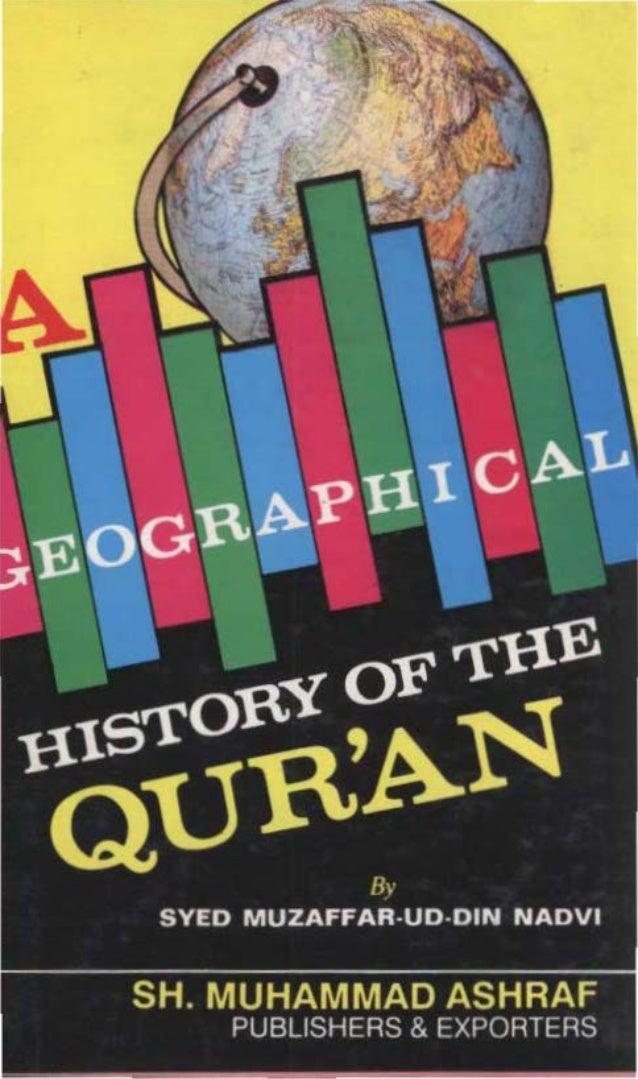 - -- SH. MUHAMMAD ASHRAF PUBLISHERS & EXPORTERS