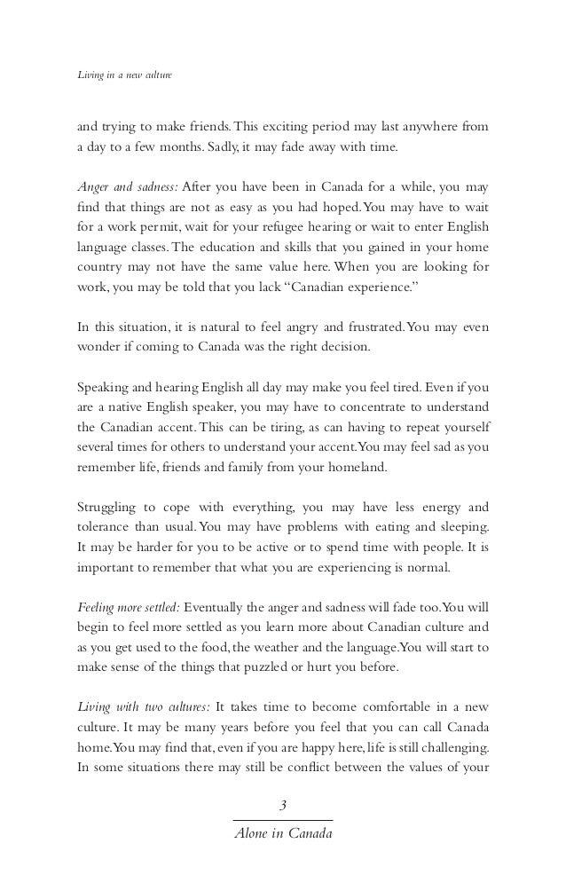 Alone in canada pdf book english edition 10 solutioingenieria Gallery